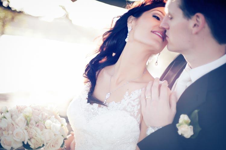 Paula&Brendan-October 16, 2011-396.jpg
