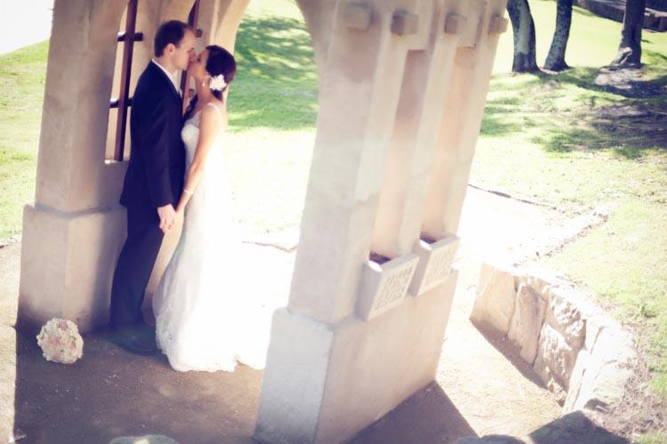 Paula&Brendan-October 16, 2011-380.jpg