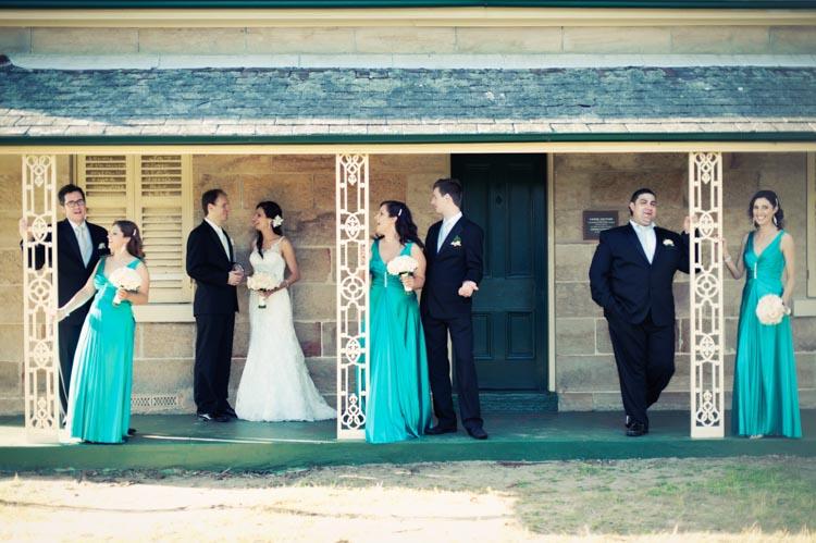 Paula&Brendan-October 16, 2011-410.jpg