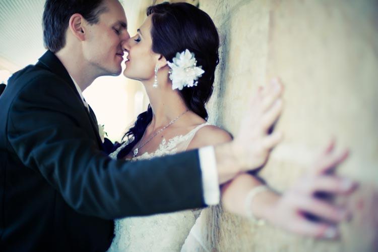 Paula&Brendan-October 16, 2011-416.jpg