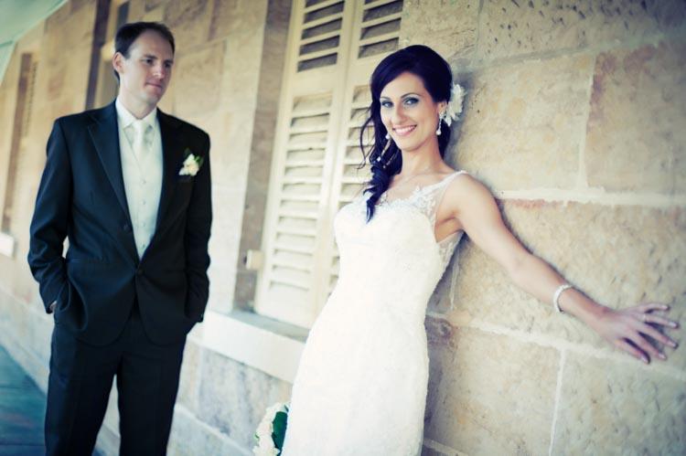 Paula&Brendan-October 16, 2011-415.jpg