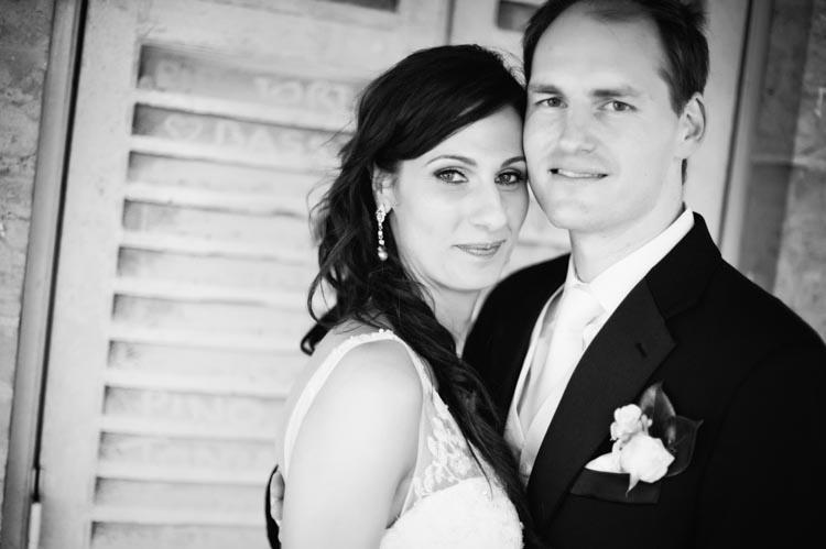 Paula&Brendan-October 16, 2011-420.jpg