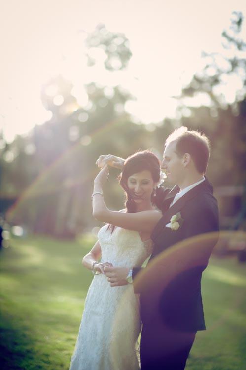 Paula&Brendan-October 16, 2011-444.jpg