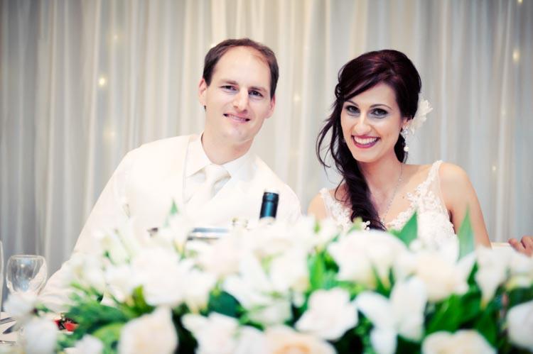 Paula&Brendan-October 16, 2011-509.jpg