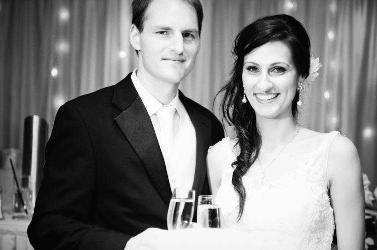 Paula&Brendan-October 16, 2011-612.jpg