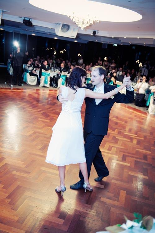 Paula&Brendan-October 16, 2011-624.jpg