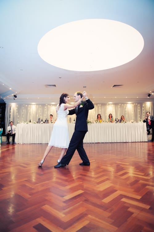 Paula&Brendan-October 16, 2011-629.jpg