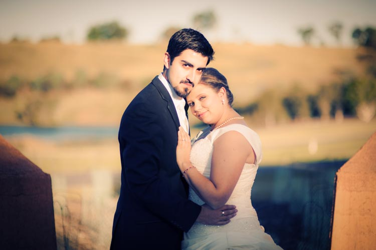 Laura&Roberto-May 17, 2013-015.jpg