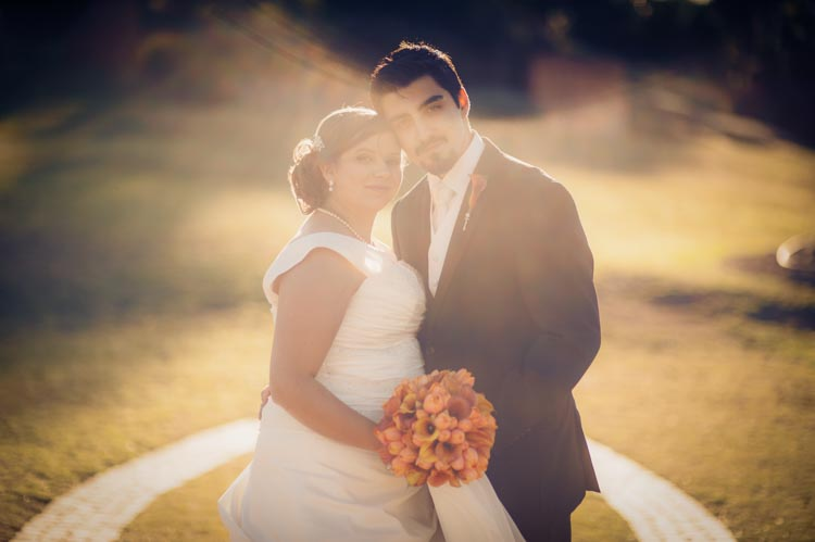 Laura&Roberto-May 17, 2013-022.jpg
