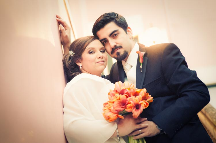Laura&Roberto-May 17, 2013-086.jpg