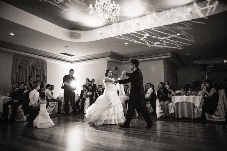Laura&Roberto-May 17, 2013-125.jpg