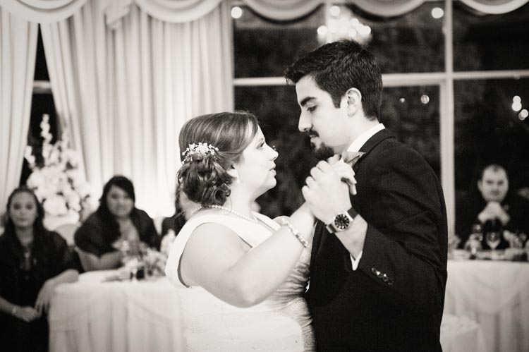Laura&Roberto-May 17, 2013-120.jpg