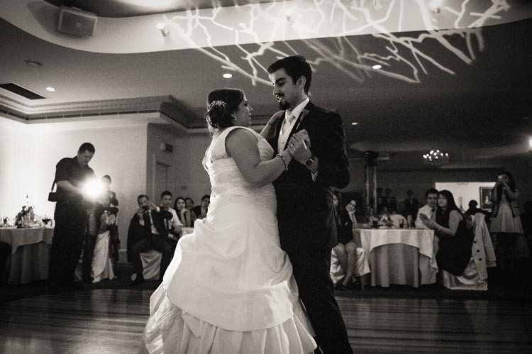 Laura&Roberto-May 17, 2013-128.jpg