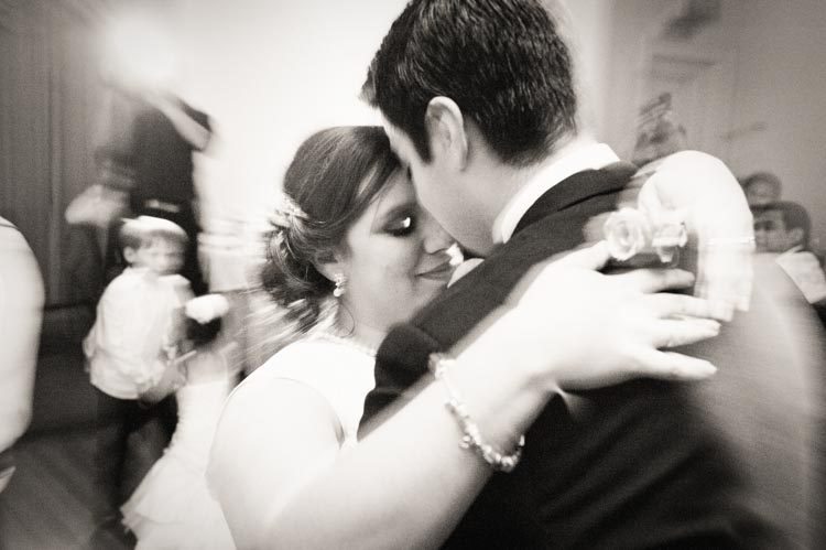 Laura&Roberto-May 17, 2013-136.jpg