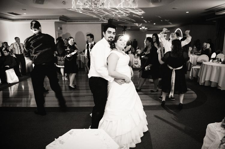 Laura&Roberto-May 18, 2013-205.jpg