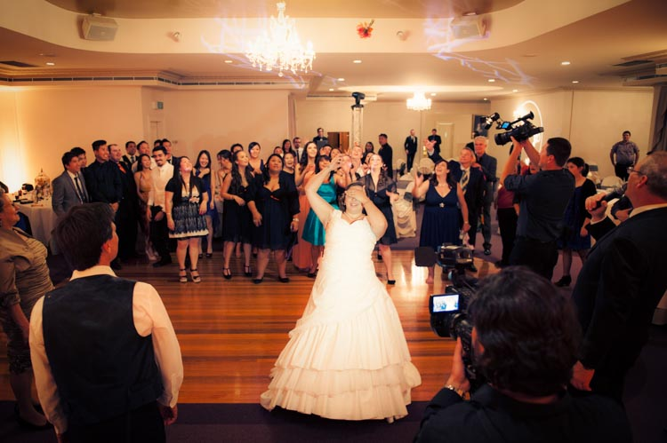Laura&Roberto-May 18, 2013-215.jpg