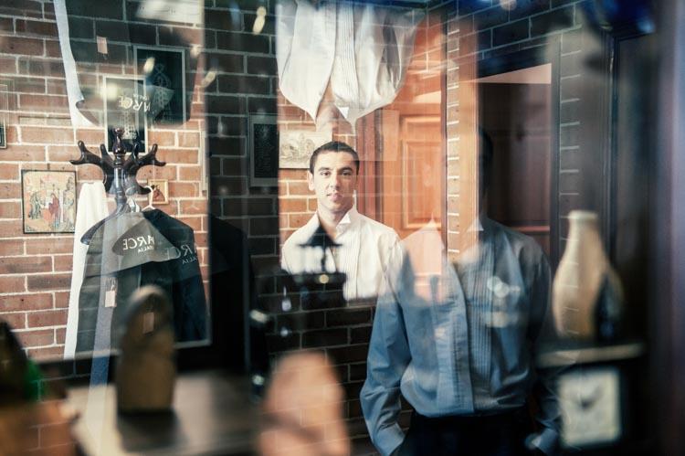 Marcin&Narelle-February 18, 2012-0065.jpg