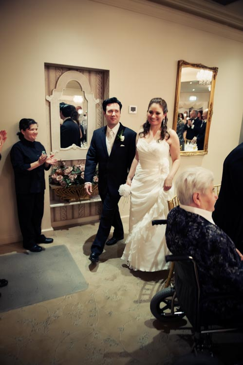Anthony&Hilda-September 15, 2012-036.jpg