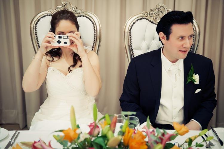 Anthony&Hilda-September 15, 2012-043.jpg