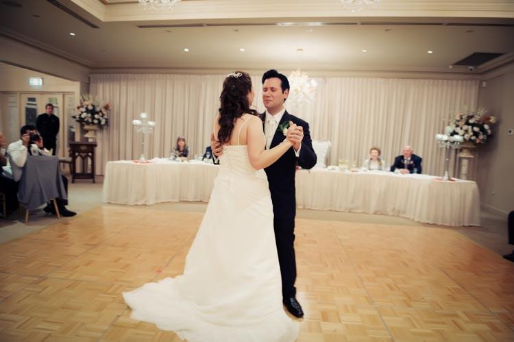 Anthony&Hilda-September 15, 2012-183.jpg