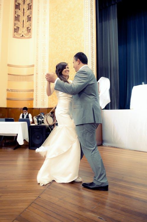 Ania&Richard-May 28, 2011-609.jpg
