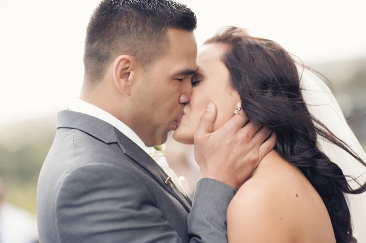 Rob&Kylie-November 10, 2012-029.jpg