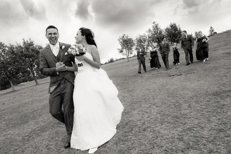 Rob&Kylie-November 10, 2012-083.jpg
