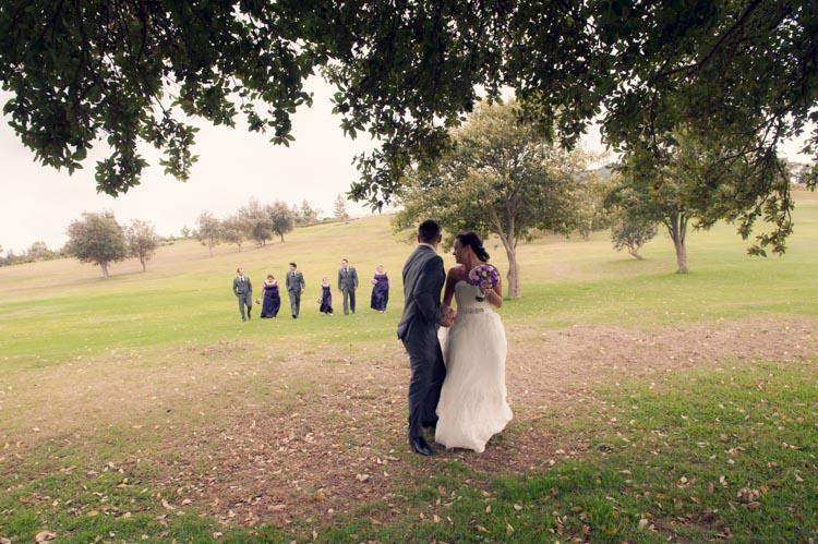Rob&Kylie-November 10, 2012-084.jpg