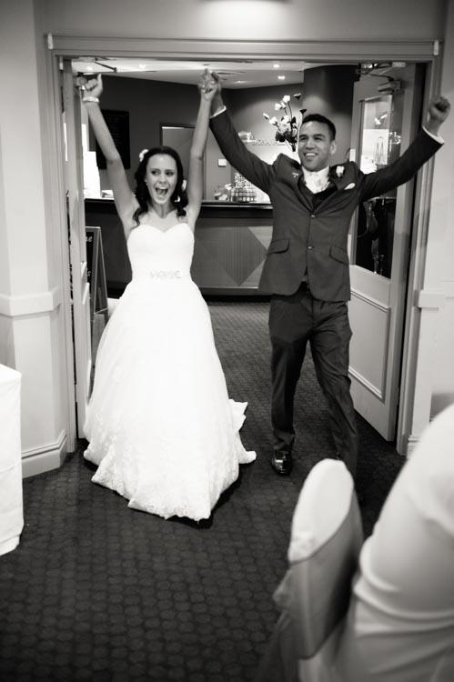 Rob&Kylie-November 10, 2012-088.jpg