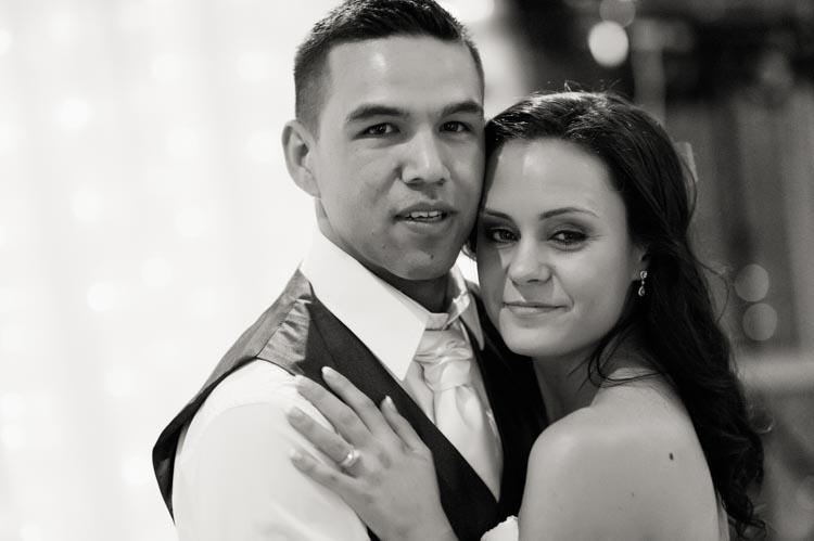 Rob&Kylie-November 10, 2012-115.jpg