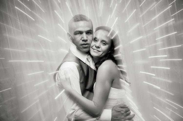 Rob&Kylie-November 10, 2012-201.jpg