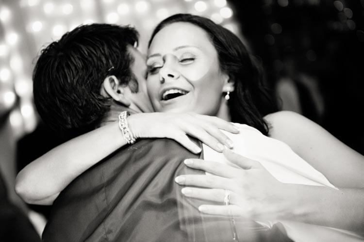 Rob&Kylie-November 11, 2012-301.jpg