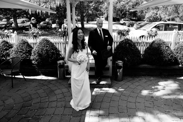 Sean & Keiko-September 26, 2010-35.jpg
