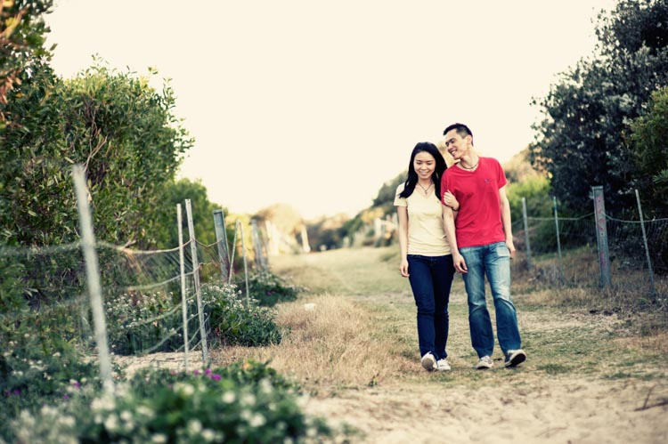 Allen&Fei-September 23, 2012-29.jpg