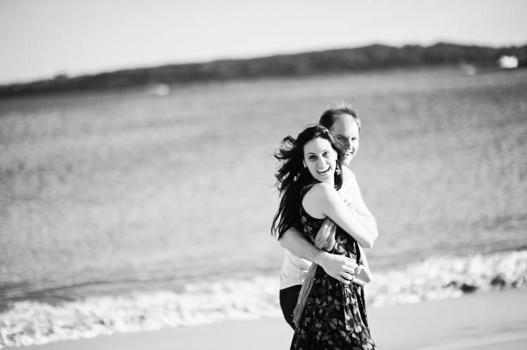Paula&Brendan-September 04, 2011-34.jpg