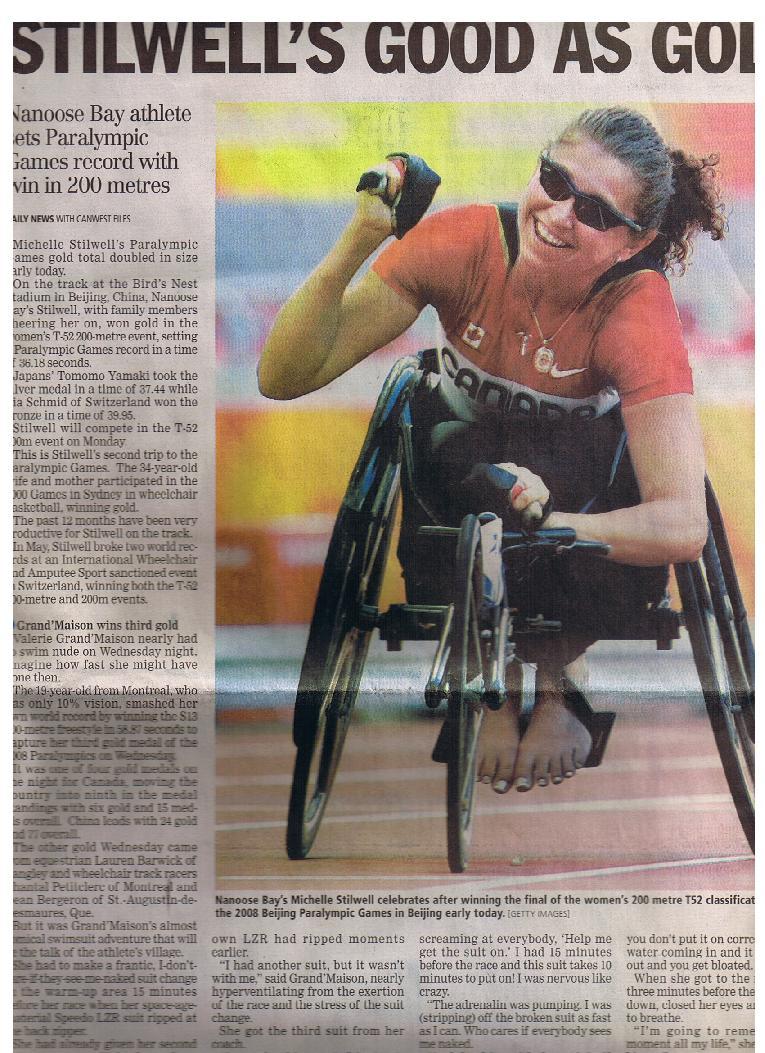 Article_DailyNews Sept11-2008.jpg
