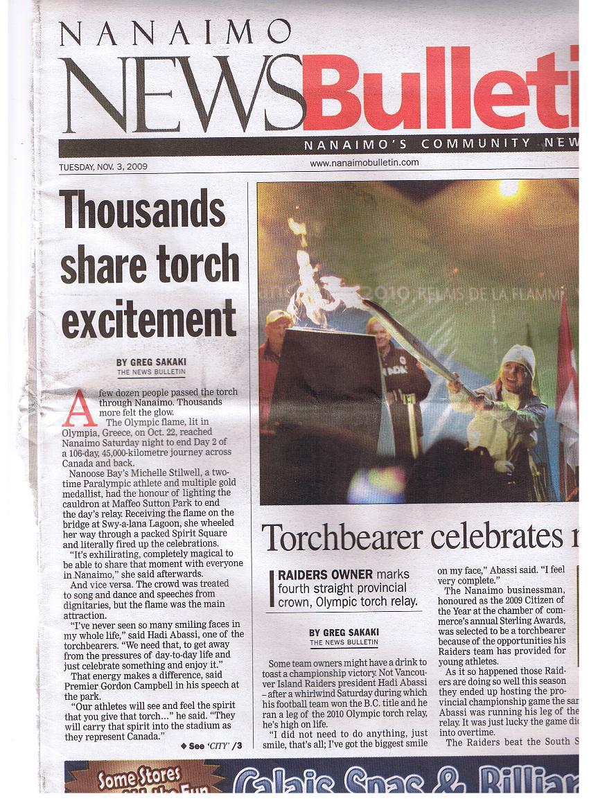 Article_News Bulletin- Nov 3-09.jpg