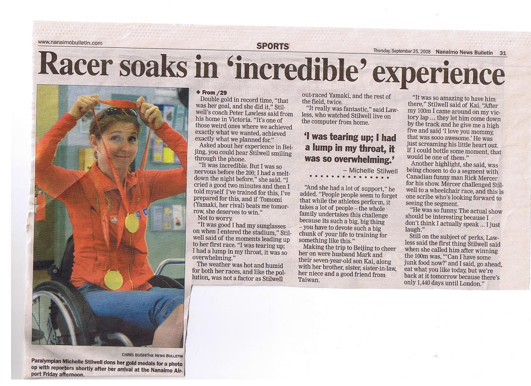 Article_News Bulletin- Sept 28-08.jpg