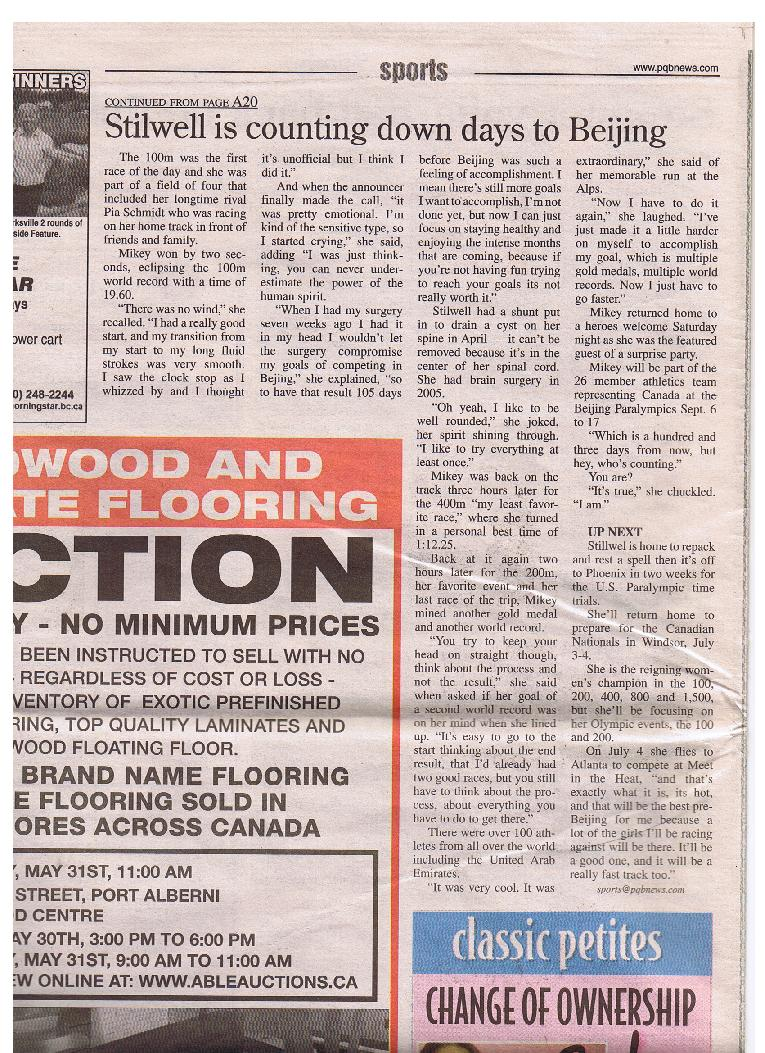 Article_PQNews May27-08.jpg