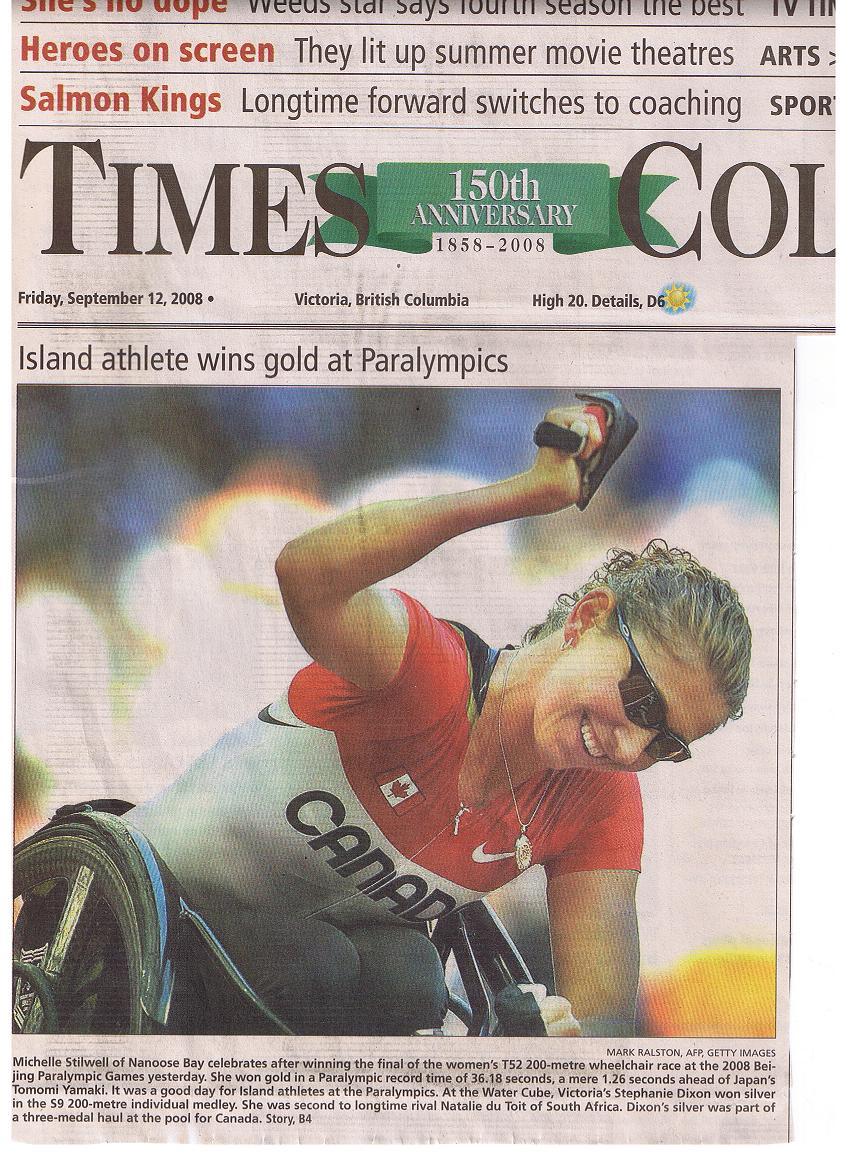 Article_TC-Sept 12-2008.jpg