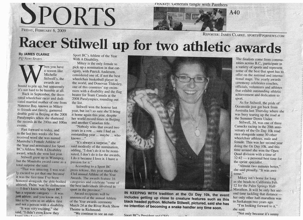 Article_TheNews-Feb6-2009.jpg