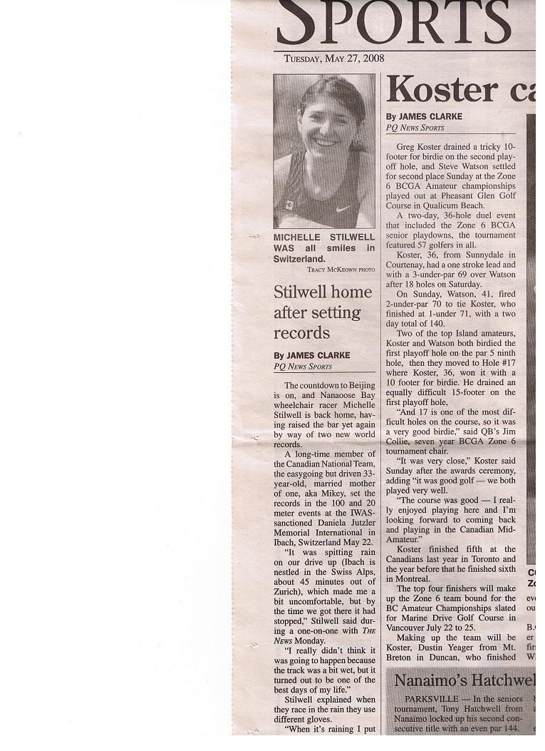 Article_TheNews-May27-2008.jpg