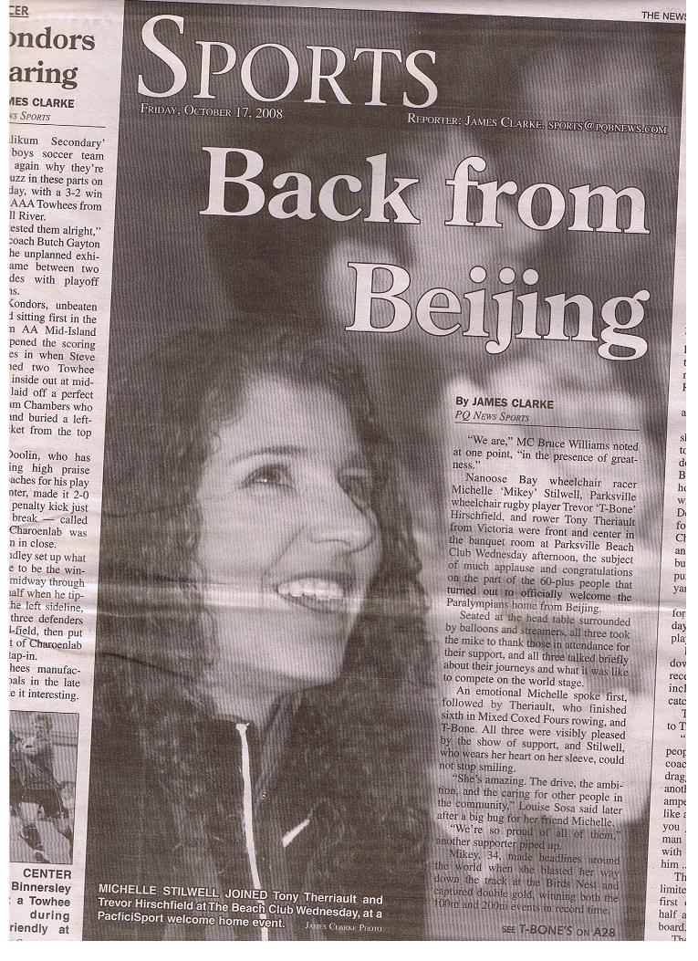 Article_TheNews-Oct17-2008.jpg