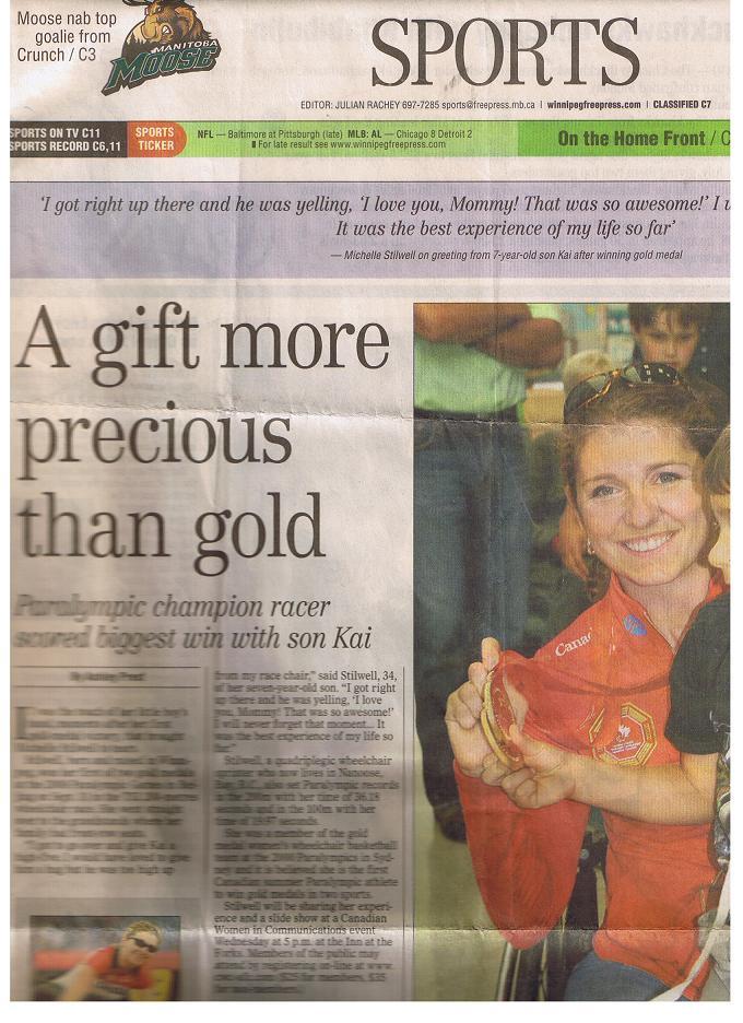 Article_WinnipegFreePress Sept30-08.jpg