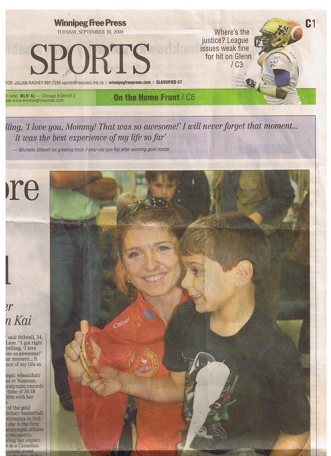 Article_WinnipegFreePress Sept30-08=2.jpg