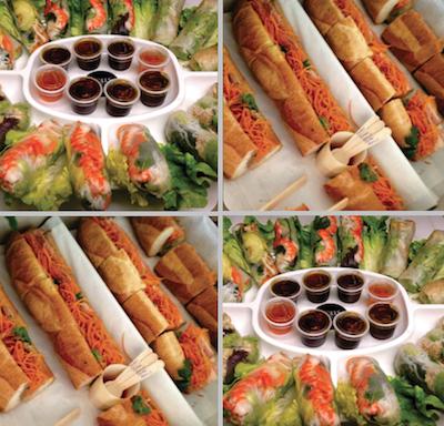 Taste of Vietnam.png