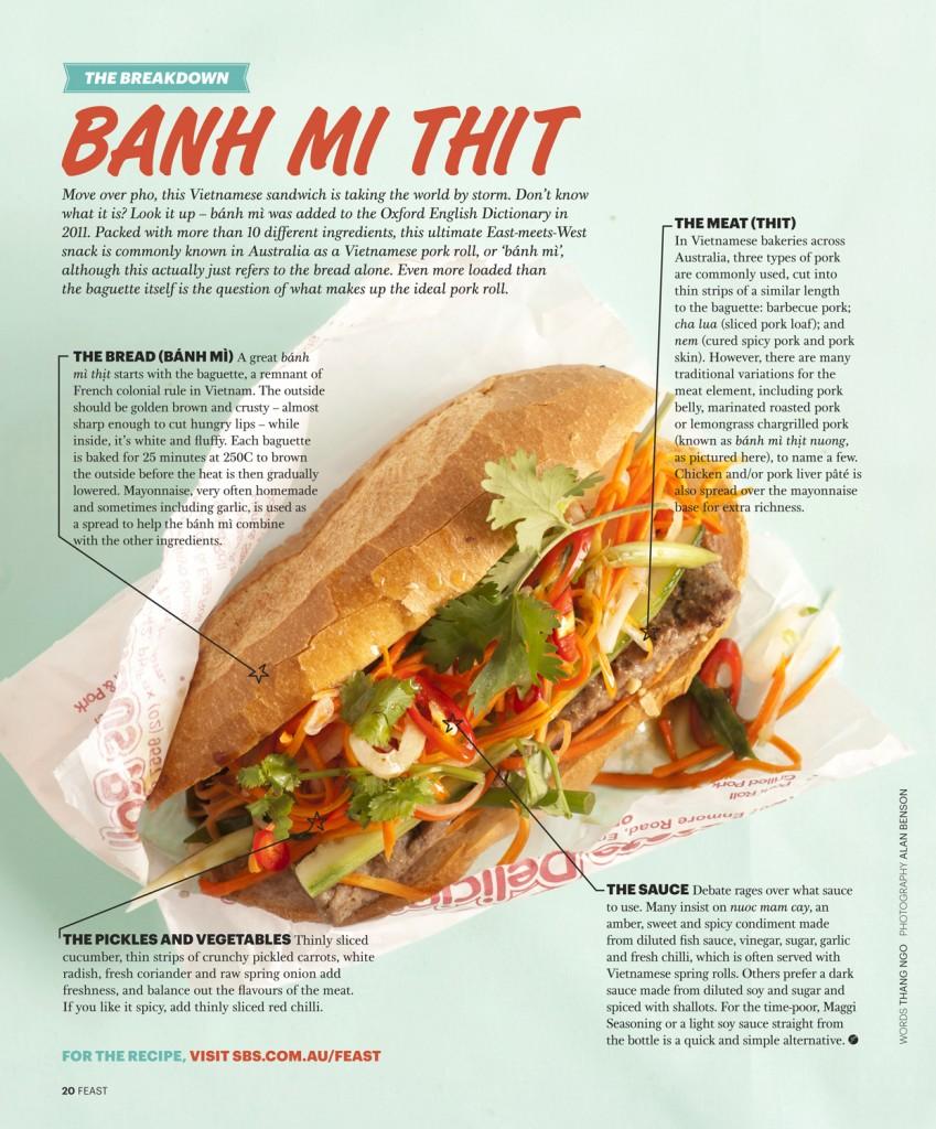 Noodlies Banh Mi.jpg