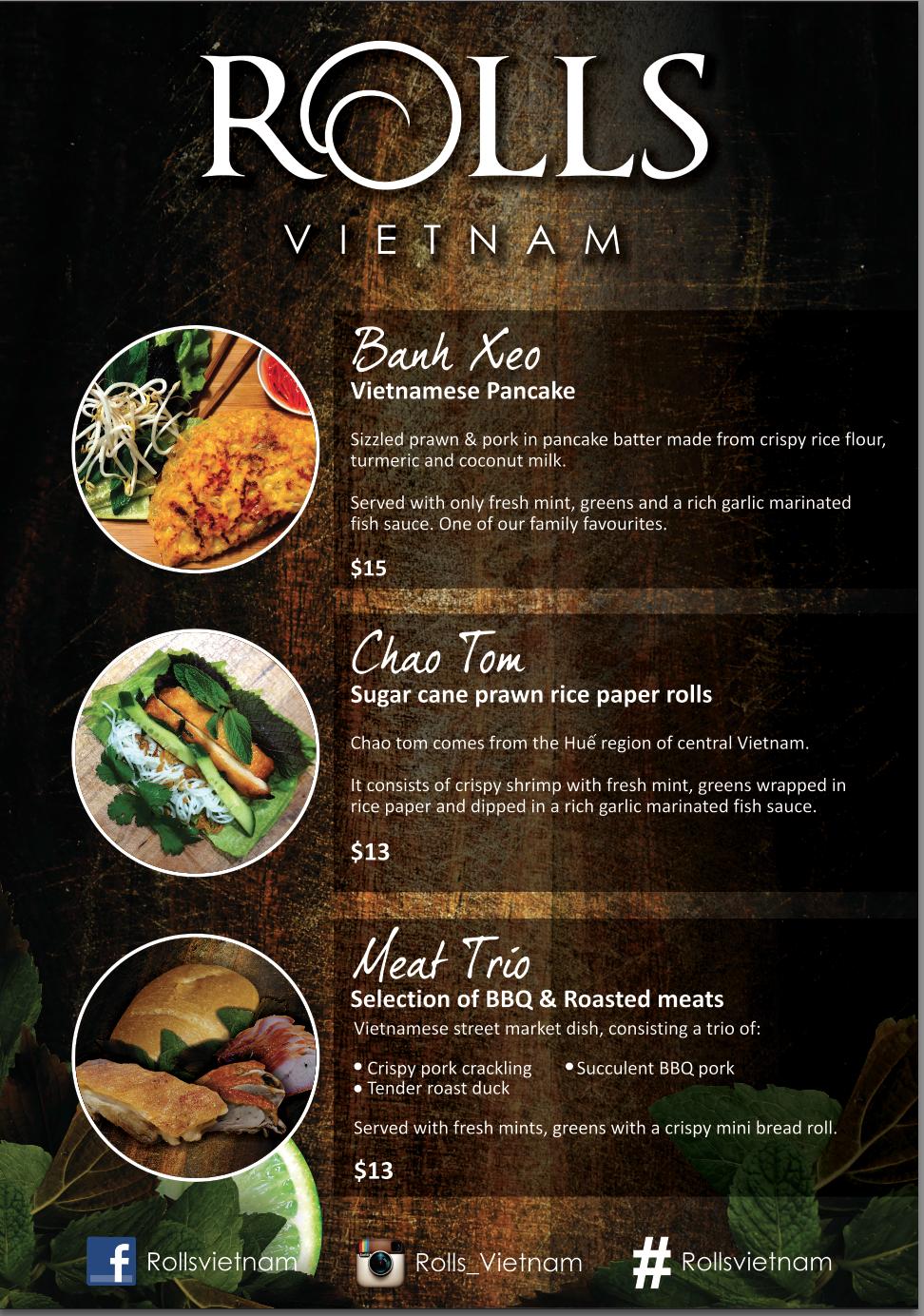 Night Noodle markets menu.png