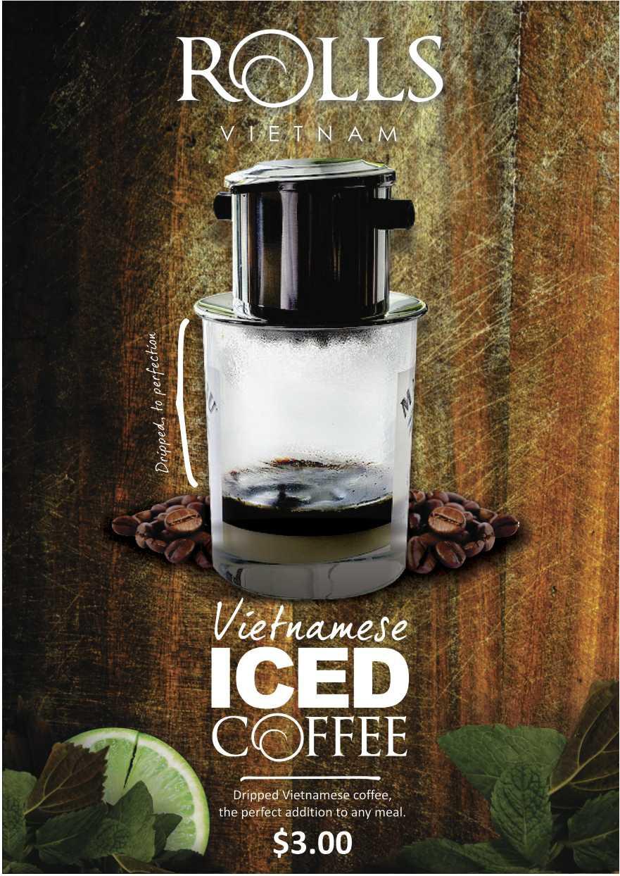 cafe sua da $3.jpg
