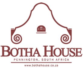 Bothas House.png